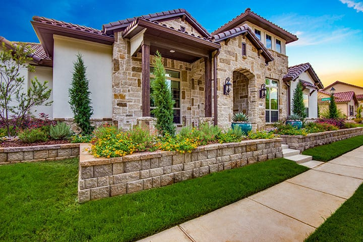 5700-squeezepenny-ln-mckinney-tx-High-Res-3