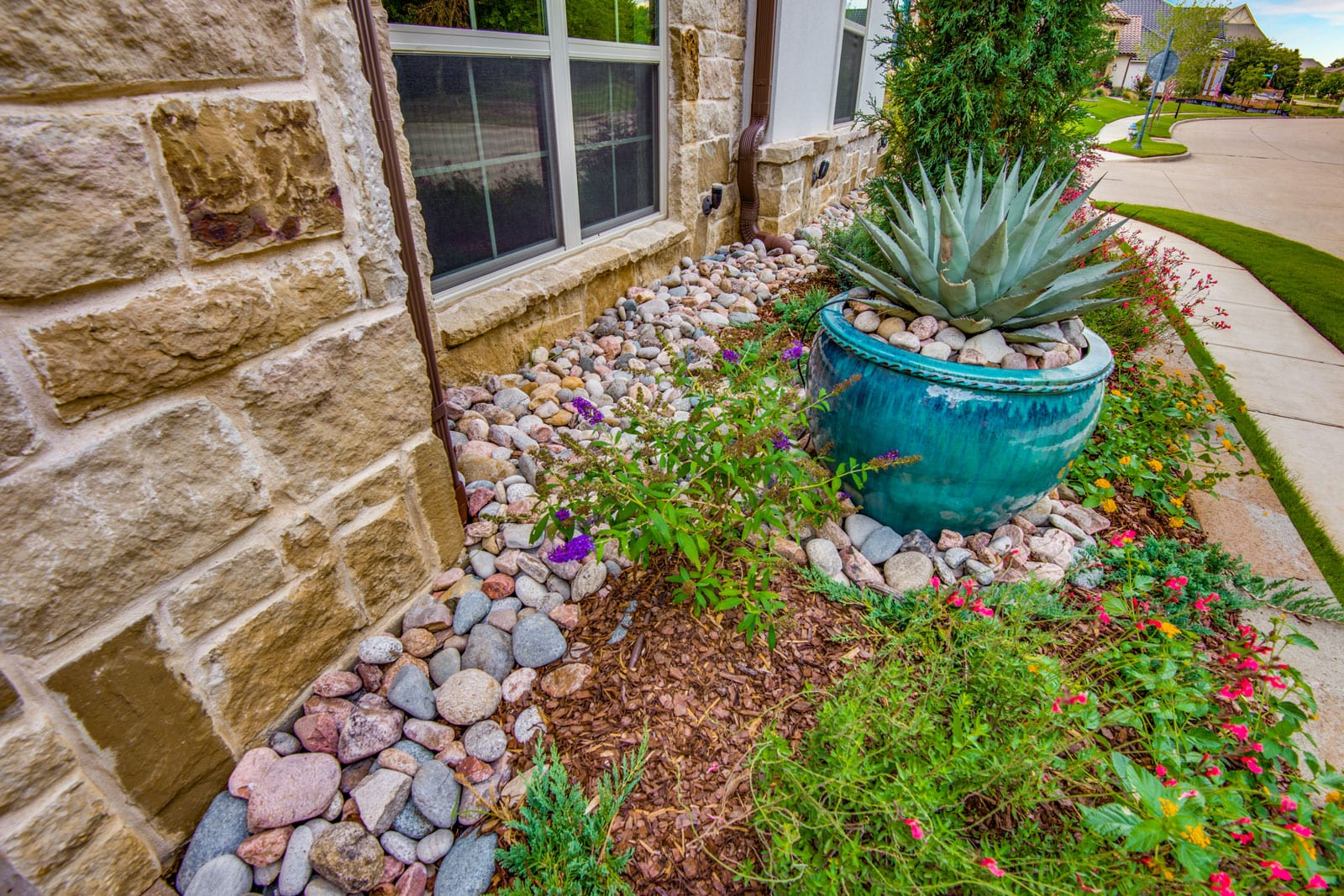 5700-squeezepenny-ln-mckinney-tx-High-Res-10