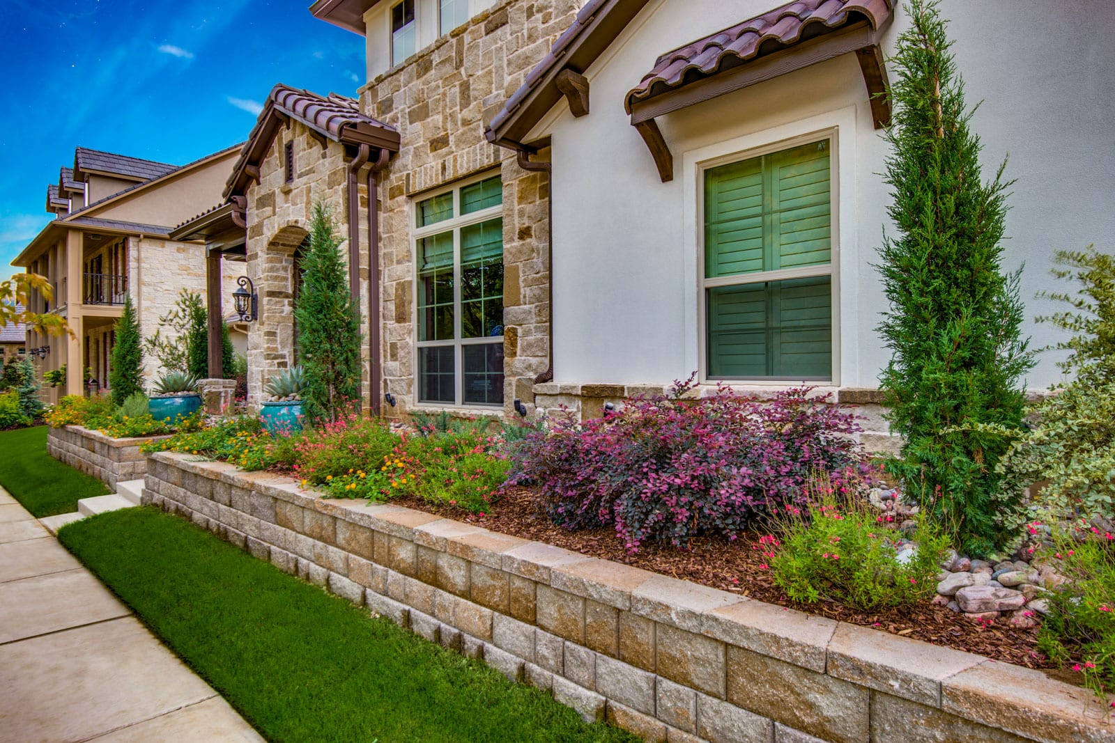 5700-squeezepenny-ln-mckinney-tx-High-Res-5