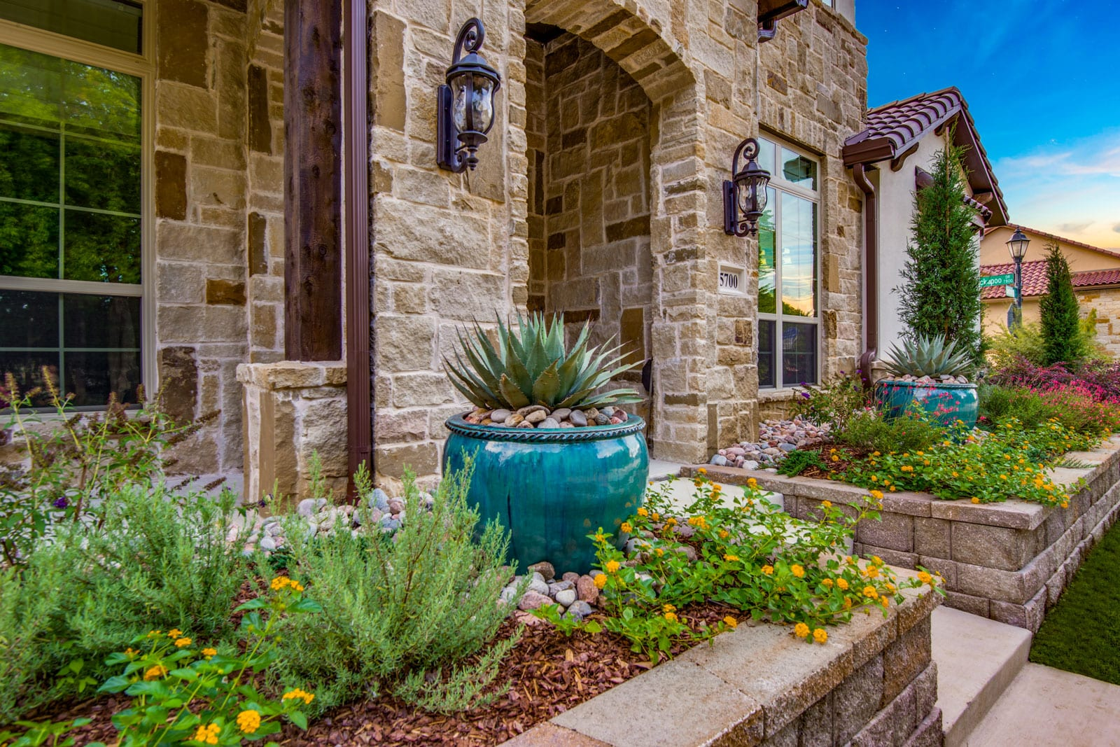 5700-squeezepenny-ln-mckinney-tx-High-Res-7