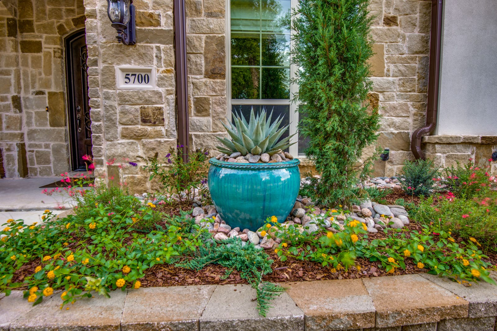 5700-squeezepenny-ln-mckinney-tx-High-Res-8