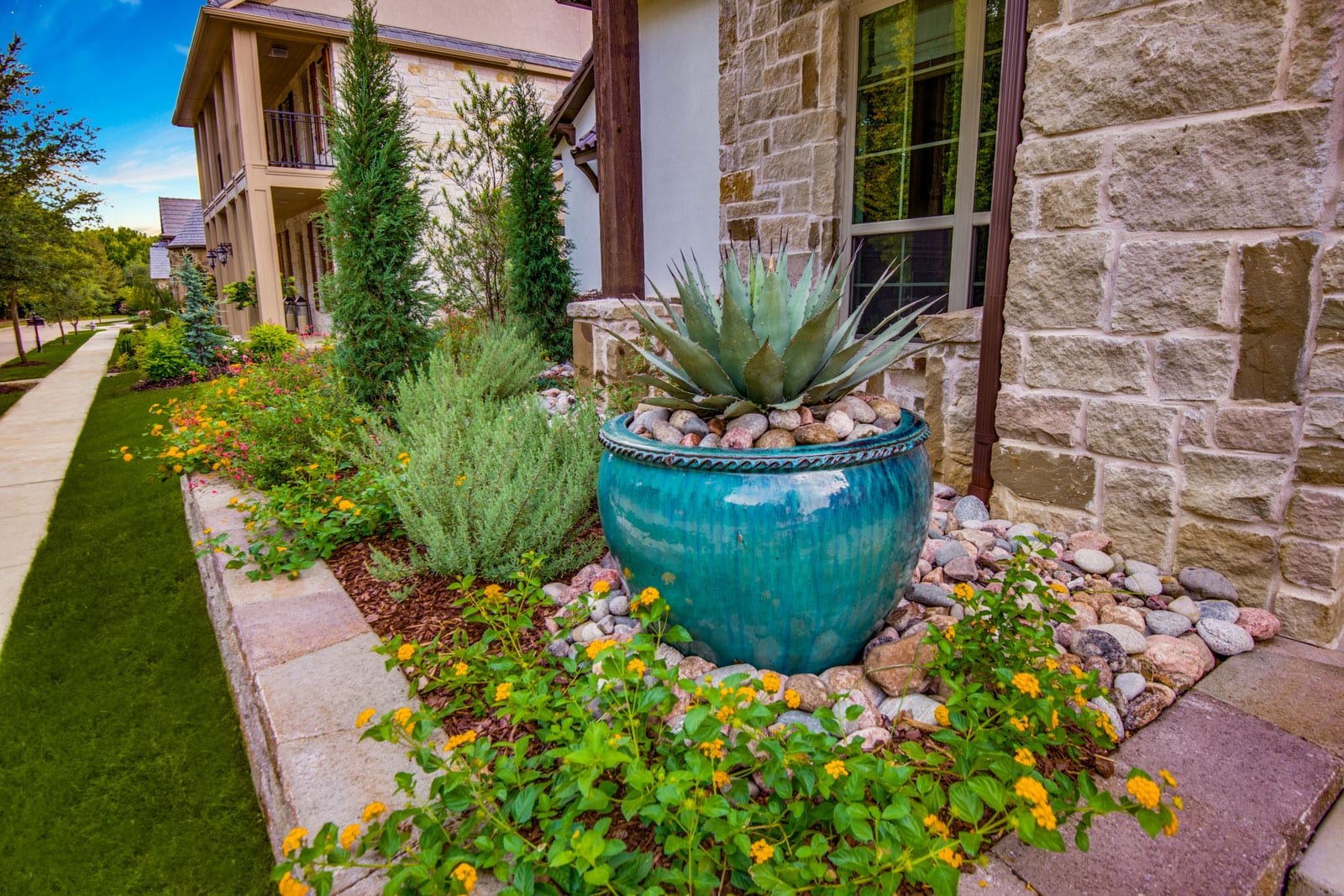 5700-squeezepenny-ln-mckinney-tx-High-Res-9