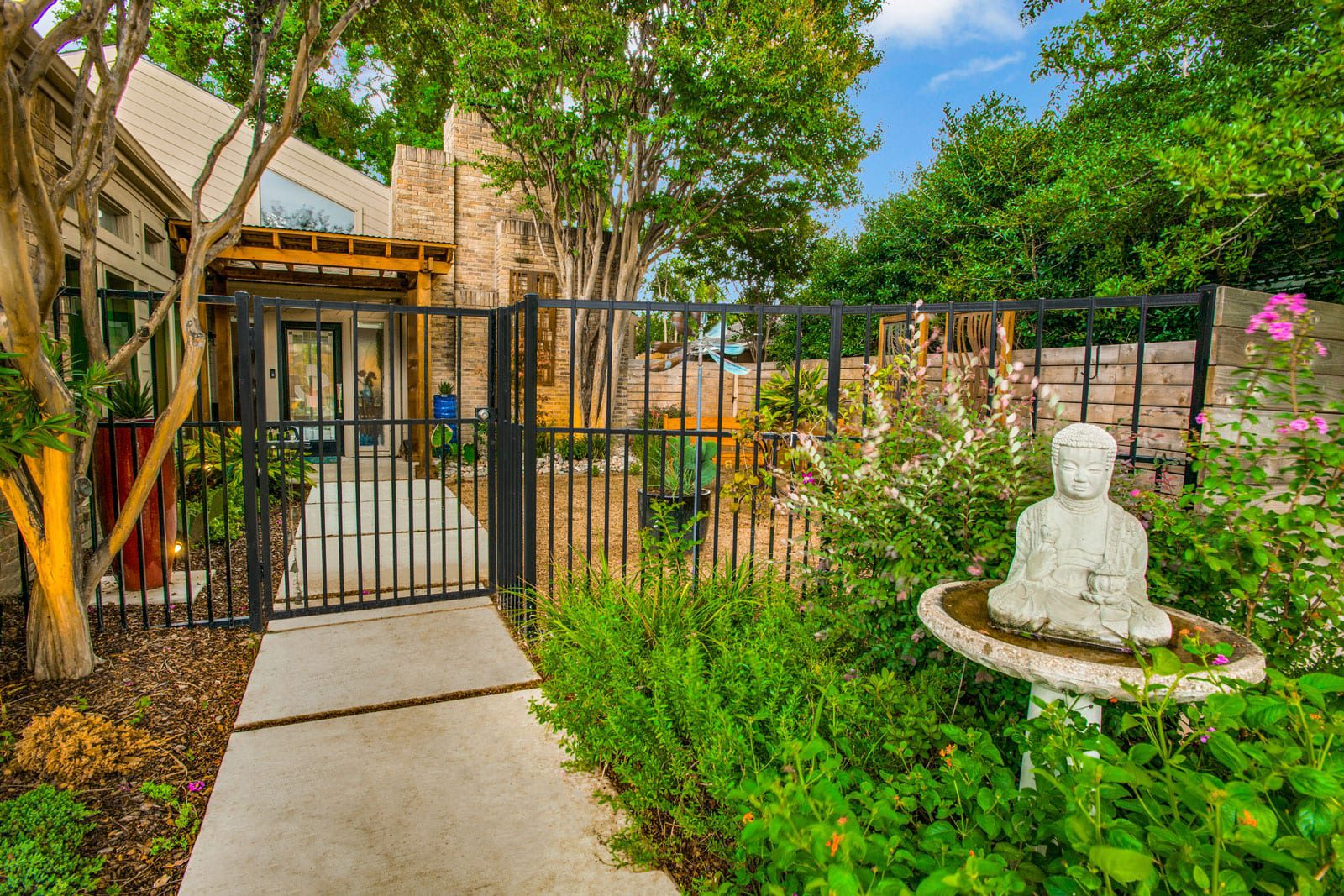 6021-canyon-springs-rd-dallas-tx-High-Res-4---Copy