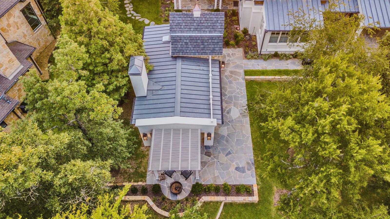 Drone-Lake-Home-(7)
