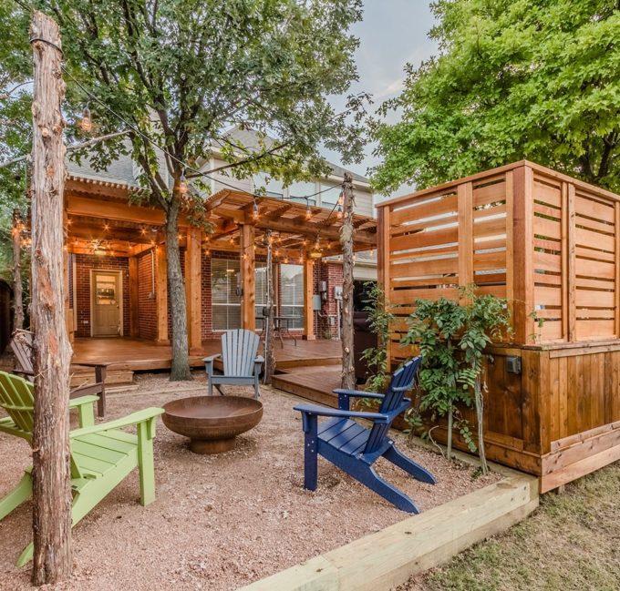 dallas-texas-landscape-construction-company