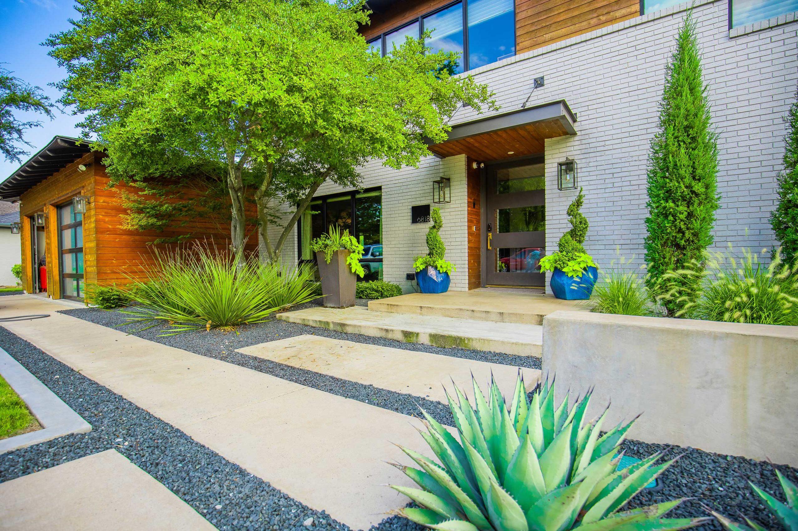 dallas-texas-landscape-design