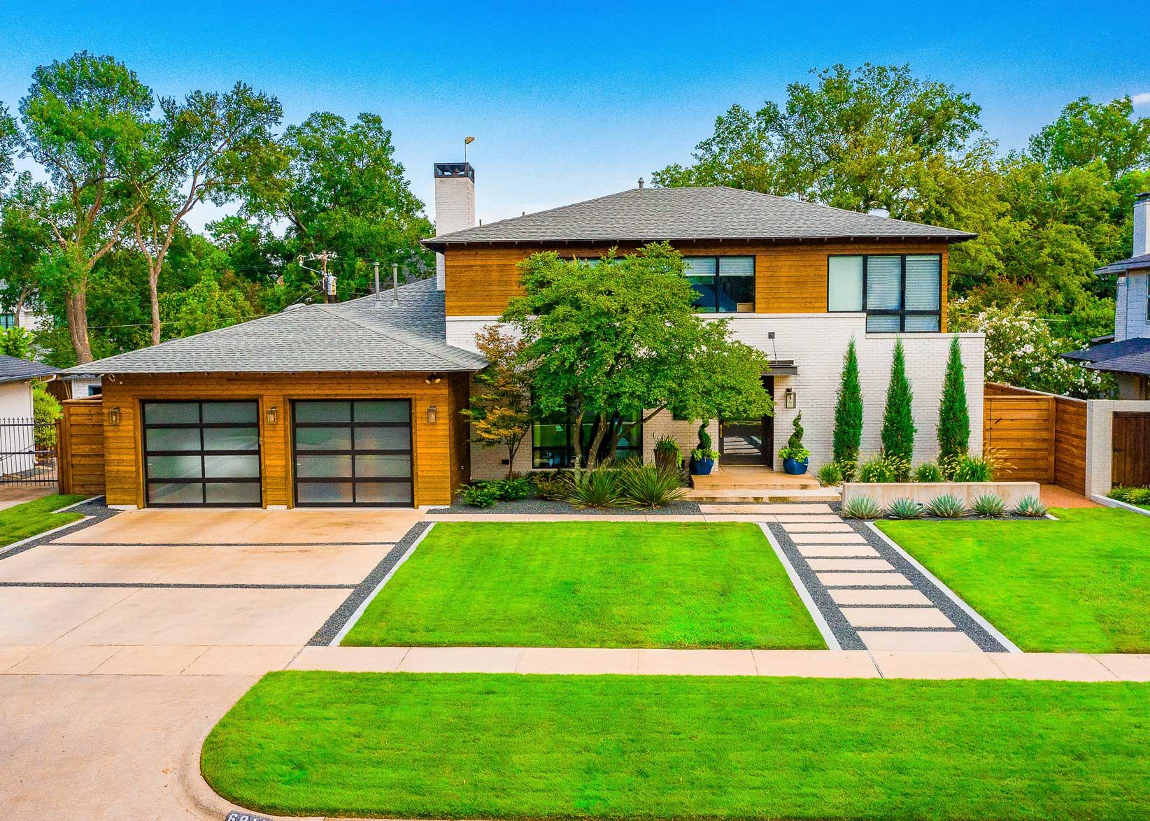 richardson-texas-landscaping-company
