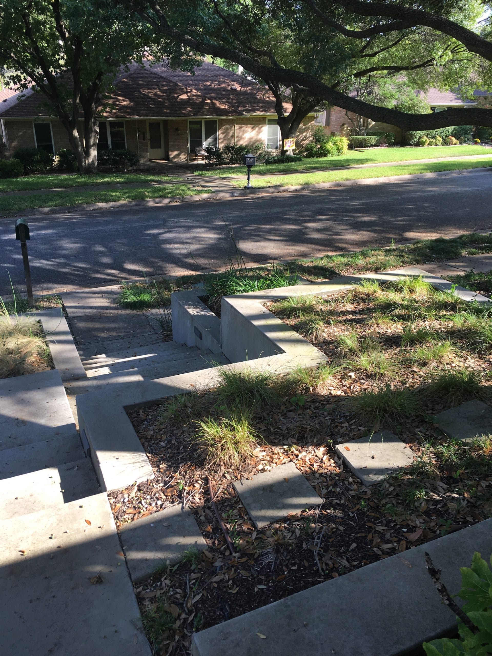 dallas tx landscaping company14