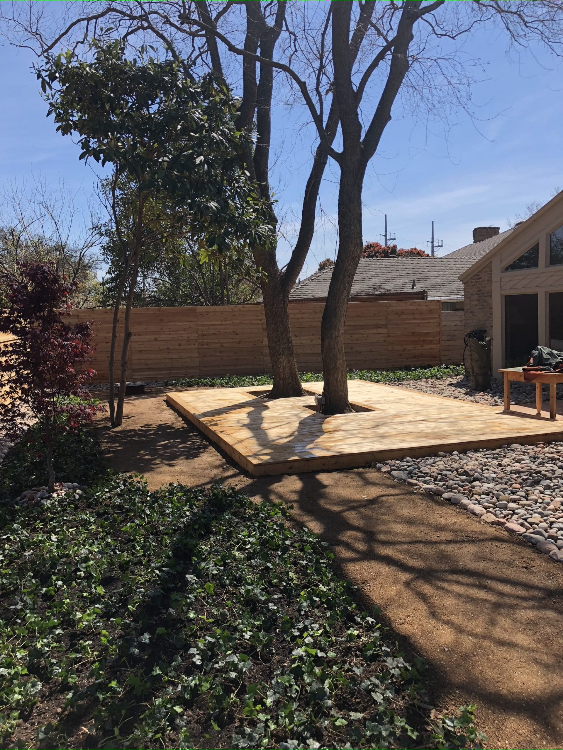 dallas_landscaping_company11