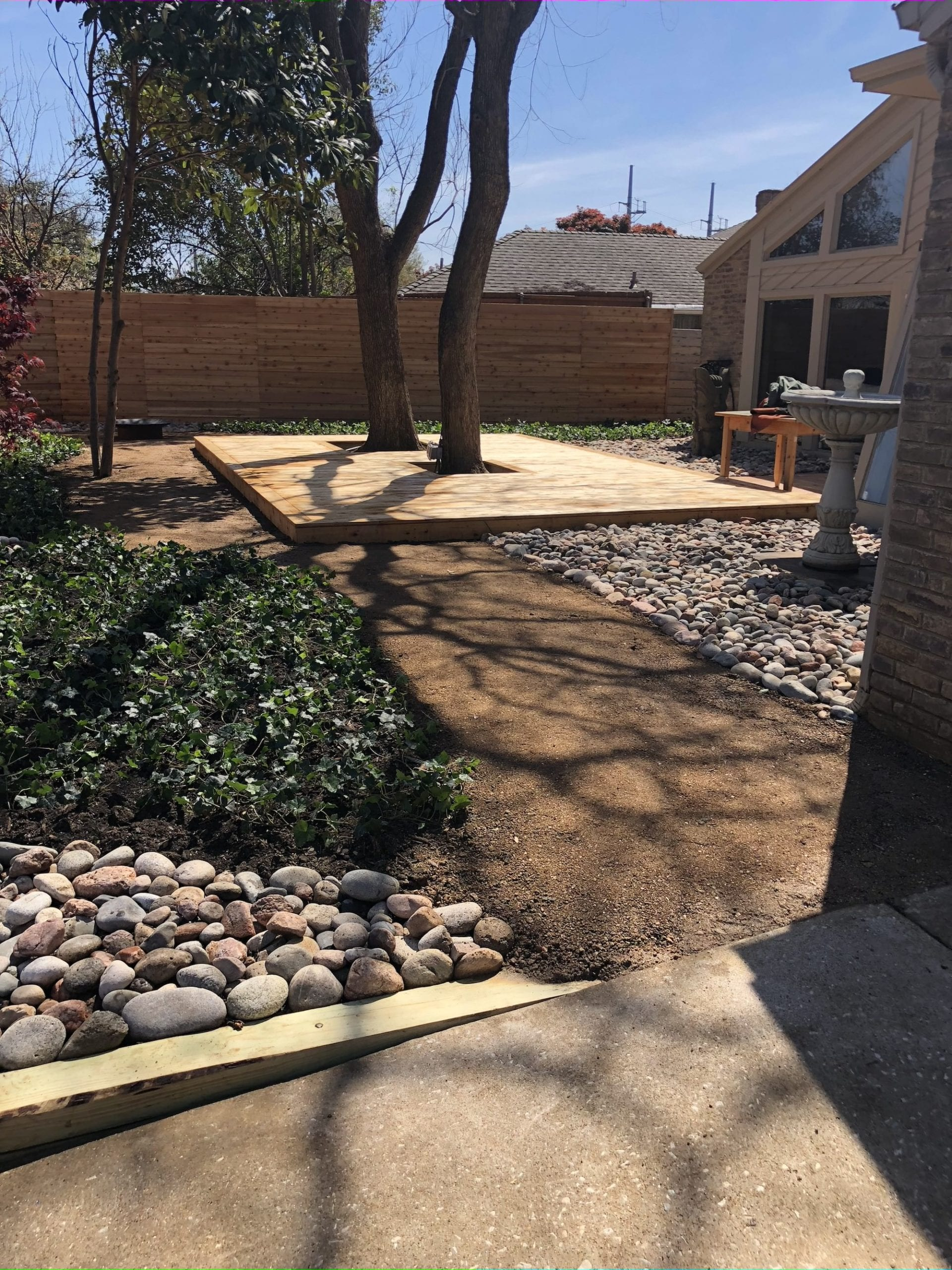 dallas_landscaping_company12