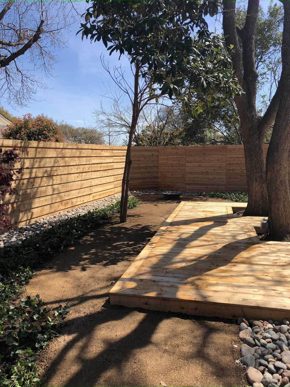 dallas_landscaping_company13