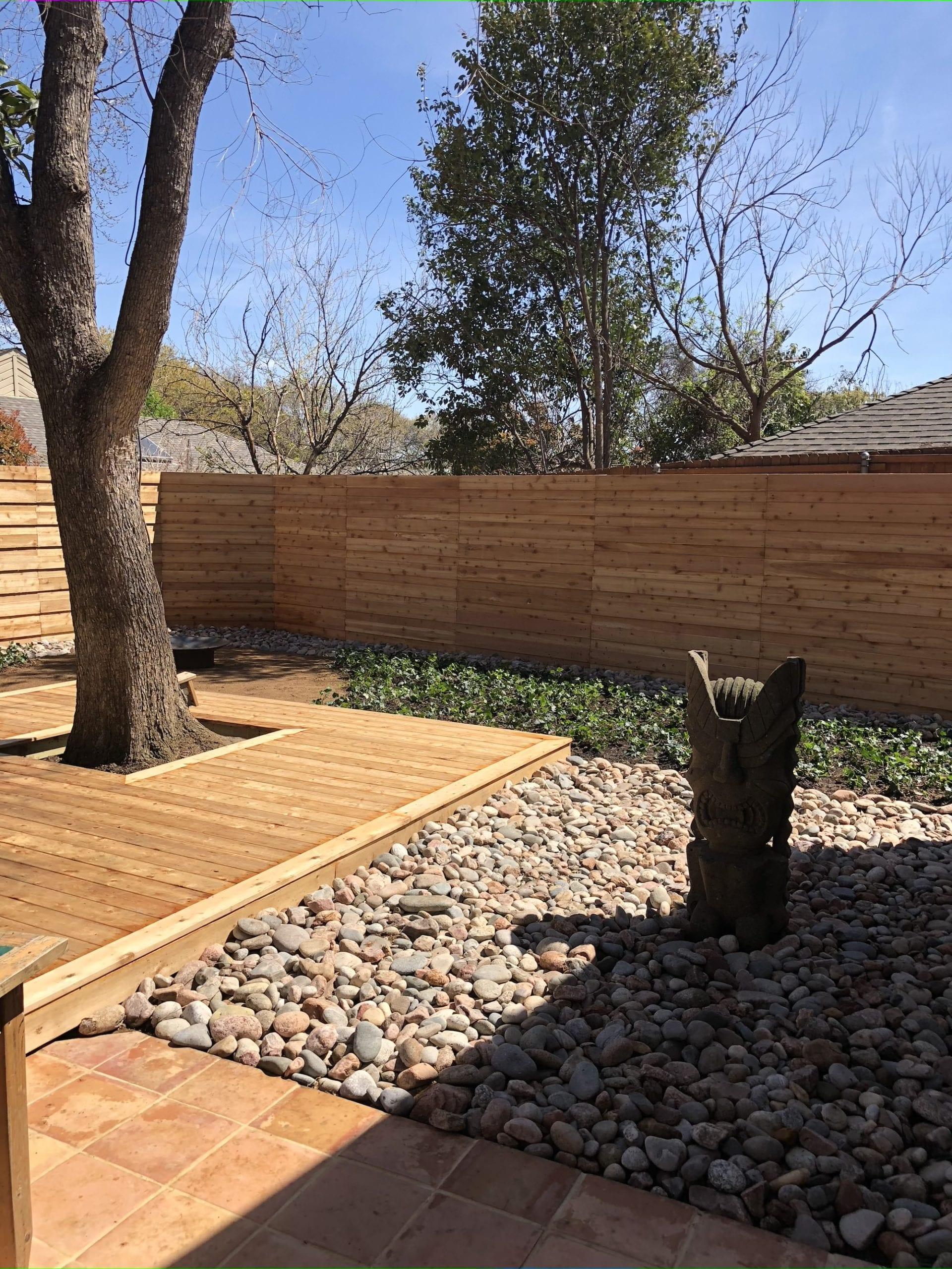 dallas_landscaping_company14