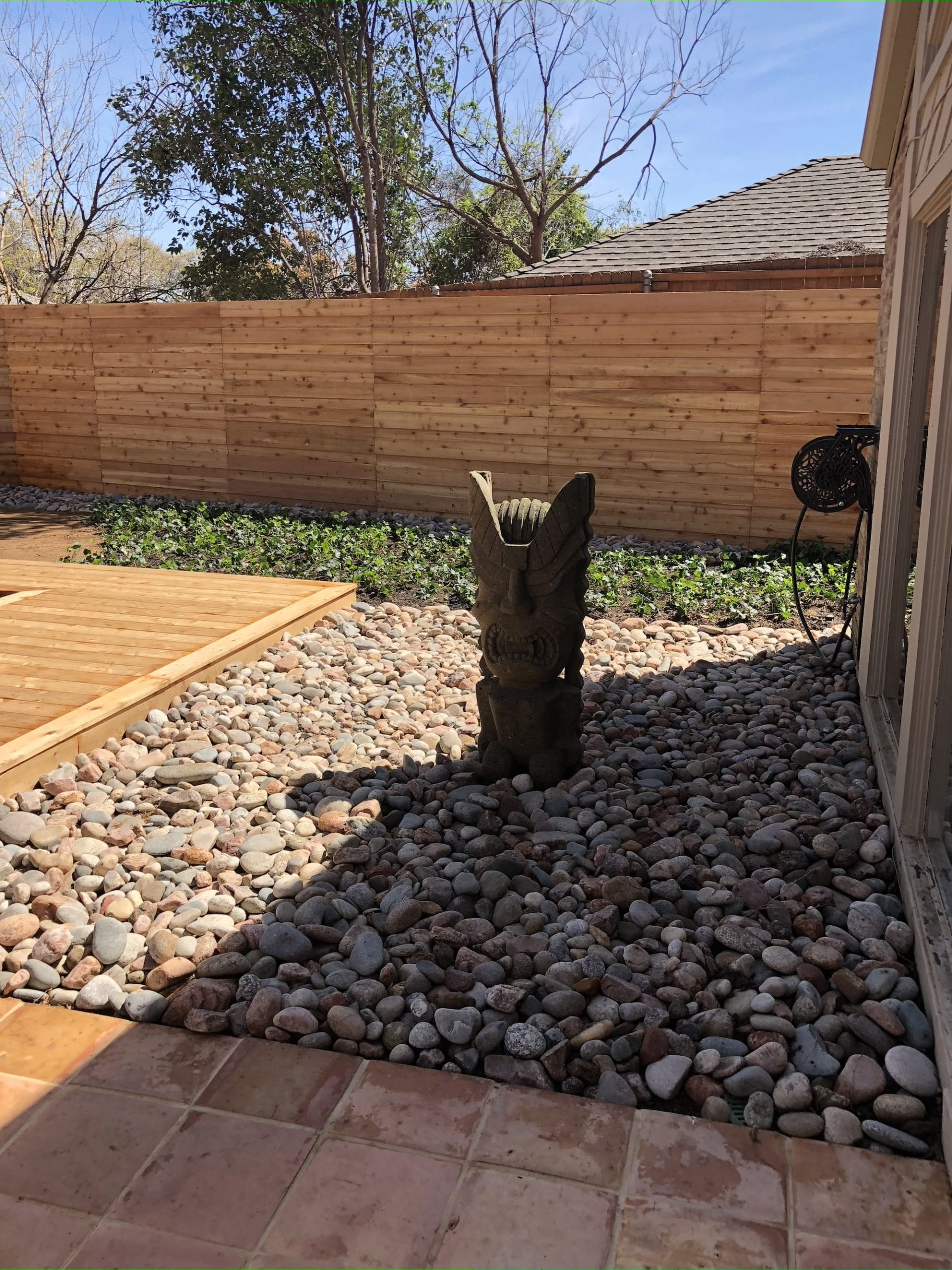 dallas_landscaping_company15