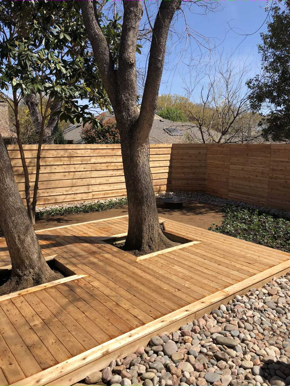 dallas_landscaping_company16