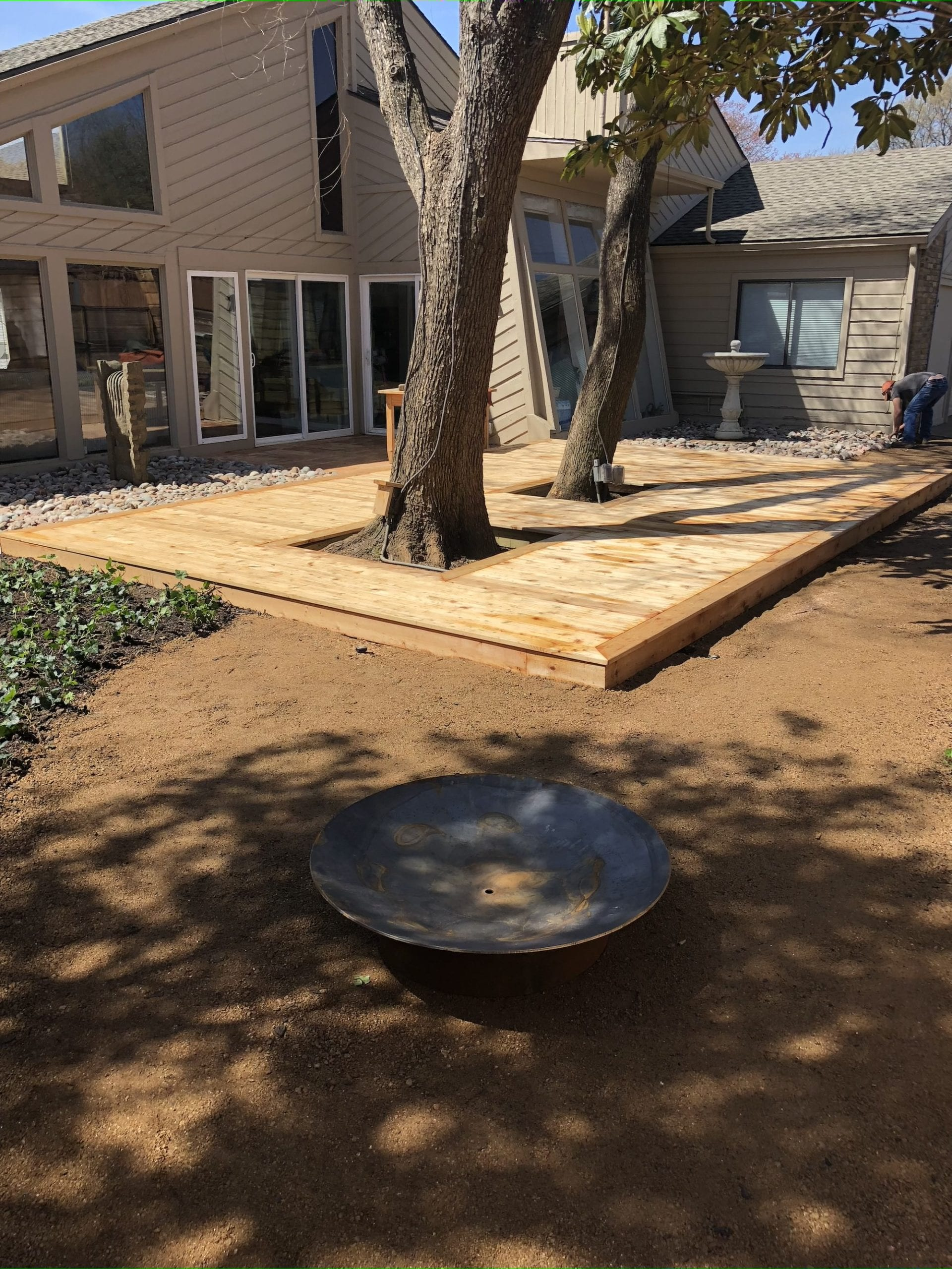 dallas_landscaping_company6