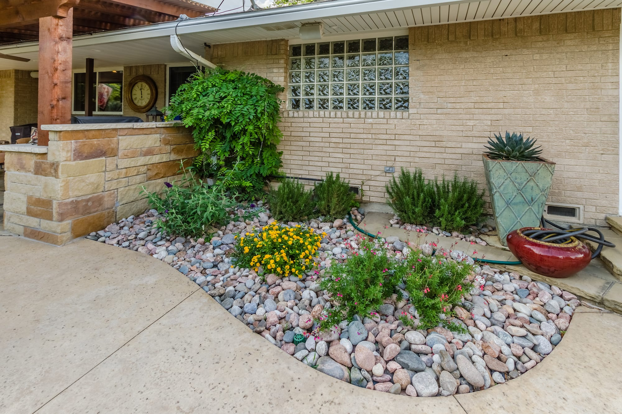 richardson tx landscaping company2