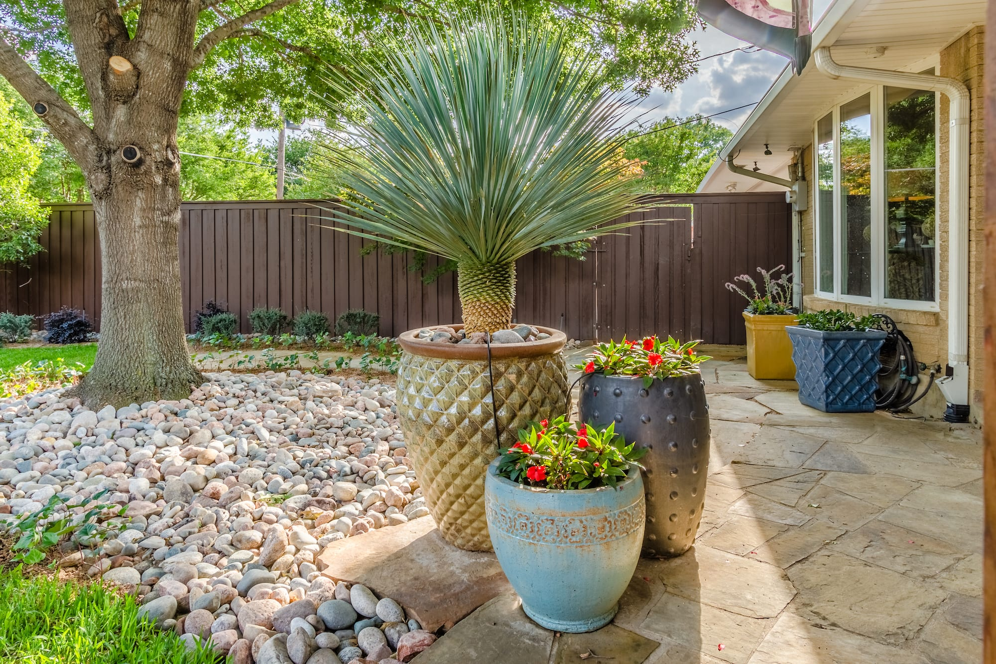 richardson tx landscaping company4