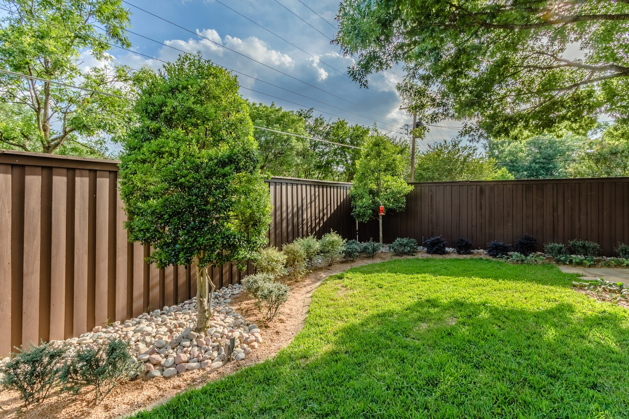 richardson tx landscaping company7