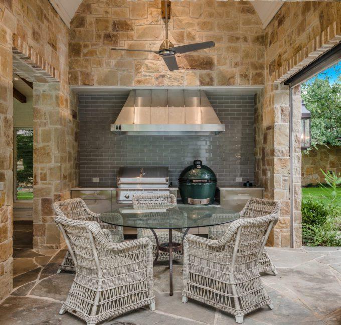mckinney-texas-landscape-contractors-3